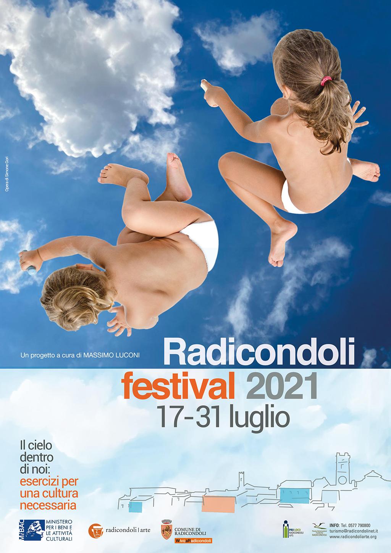 LOCANDINA_RADICONDOLI_2021